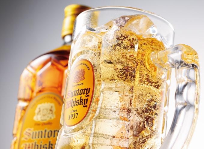 ※当店では未成年者への酒類の販売は固くお断りしております。